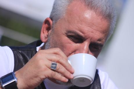 Fuad Ramiqi