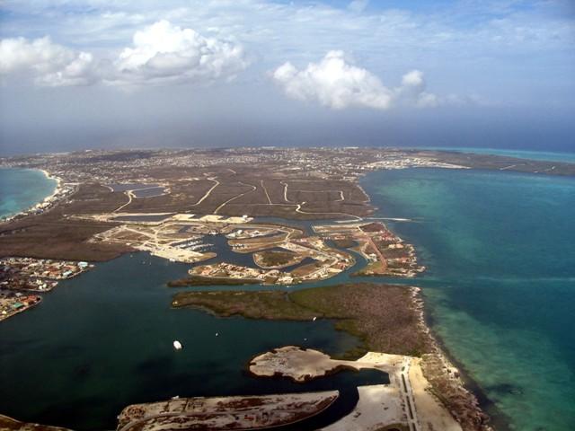 Ishujt Cayman | Foto: Wikimedia