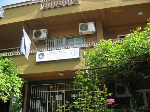 Komisioni i Pavarur i Mediave | foto: kpm-ks.net