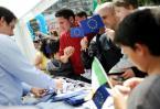 Dita e Evrop�s n� Kosov�