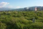 Varrezat e Ferizajt t� Mbuluara nga Bari