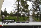 """Shkolla """"Rasim Kiqina"""" m� e Pastra n� Kosov� (TV)"""