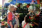 Hapet Festivali i Luleve