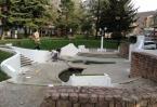 Parku Kafeteri