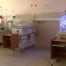 Klinika e Neonatologjis�