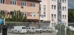 Gjykata n� veri t� Mitrovic�s